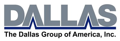 View All Products From The Dallas Group