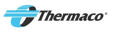 View All Products From Thermaco