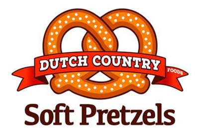 View All Products From Dutch Country Foods