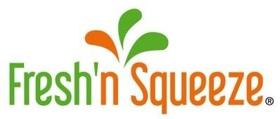 View All Products From Fresh'n Squeeze