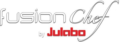View All Products From Fusion Chef