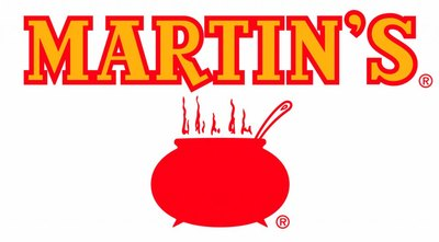 View All Products From Martin's