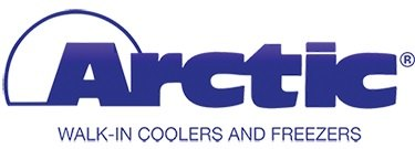 View All Products From Arctic Industries