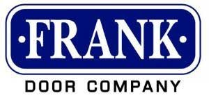 View All Products From Frank Door