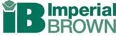 View All Products From Imperial Brown