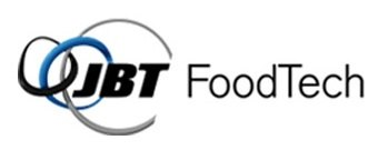 View All Products From JBT FoodTech