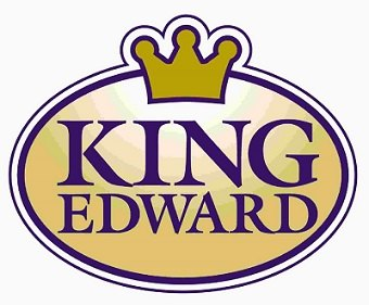 View All Products From King Edward