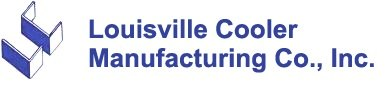 View All Products From Louisville
