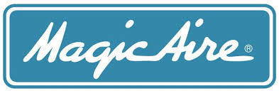View All Products From Magic Aire