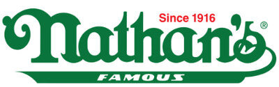View All Products From Nathan's Famous