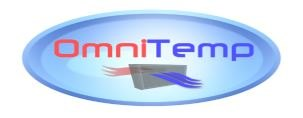 View All Products From OmniTemp