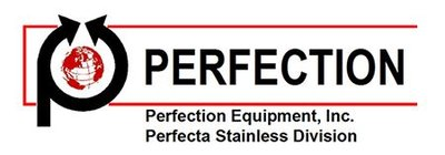 View All Products From Perfection