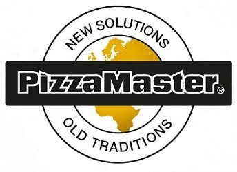 View All Products From Pizzamaster