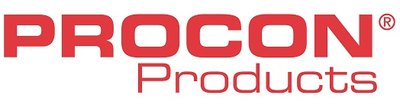 Procon Products