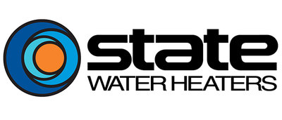View All Products From State Industries