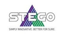View All Products From Stego