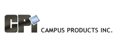 View All Products From Campus Products Inc