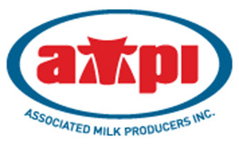 View All Products From AMPI