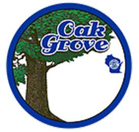 View All Products From Oak Grove Dairy