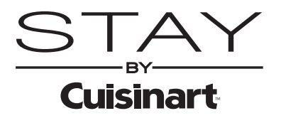 View All Products From STAY by Cuisinart