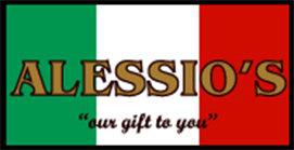 Alessio's