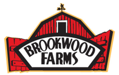View All Products From Brookwood Farms