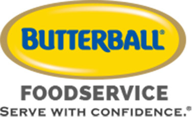 View All Products From Butterball