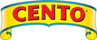 View All Products From Cento