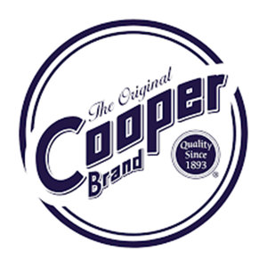 View All Products From Cooper Cheese