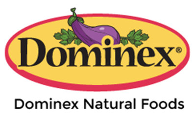 View All Products From Dominex Natural Foods
