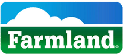 View All Products From Farmland