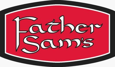View All Products From Father Sam's Bakery