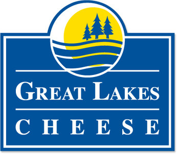 View All Products From Great Lakes Cheese