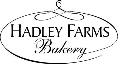Hadley Farms Bakery