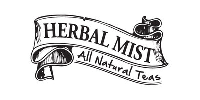 View All Products From Herbal Mist