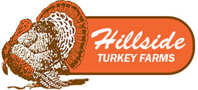 View All Products From Hillside Turkey Farms
