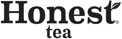 View All Products From Honest Tea
