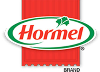 View All Products From Hormel