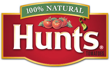 View All Products From Hunt's