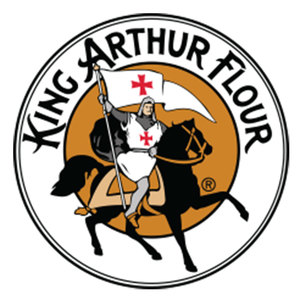 View All Products From King Arthur Flour Company