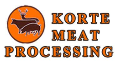 Korte Meat Processing