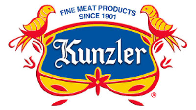View All Products From Kunzler