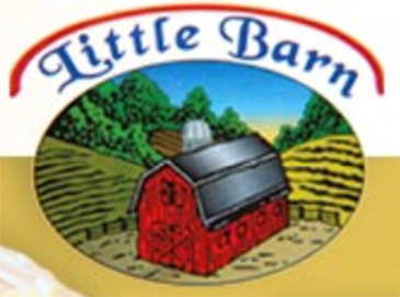 Little Barn Noodles