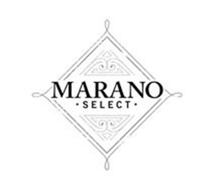 View All Products From Marano Select