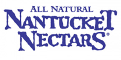 View All Products From Nantucket Nectars