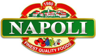 View All Products From Napoli