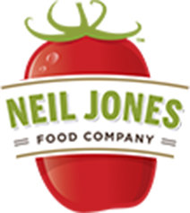 View All Products From Neil Jones Food Company