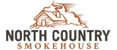 View All Products From North Country Smokehouse