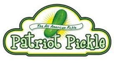 View All Products From Patriot Pickle