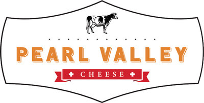 View All Products From Pearl Valley Cheese
